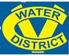 CVWD Logo