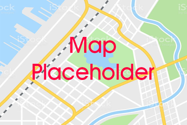 Map Placeholder